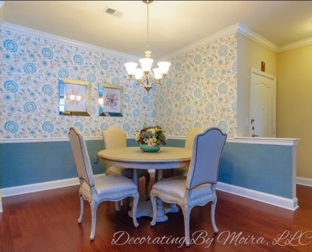 residential wallpaper brick nj residential wallpaper